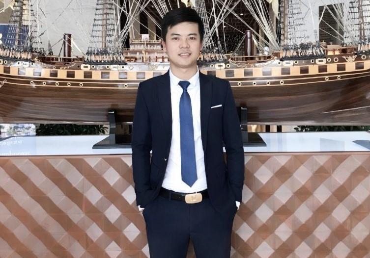 Phạm Chung